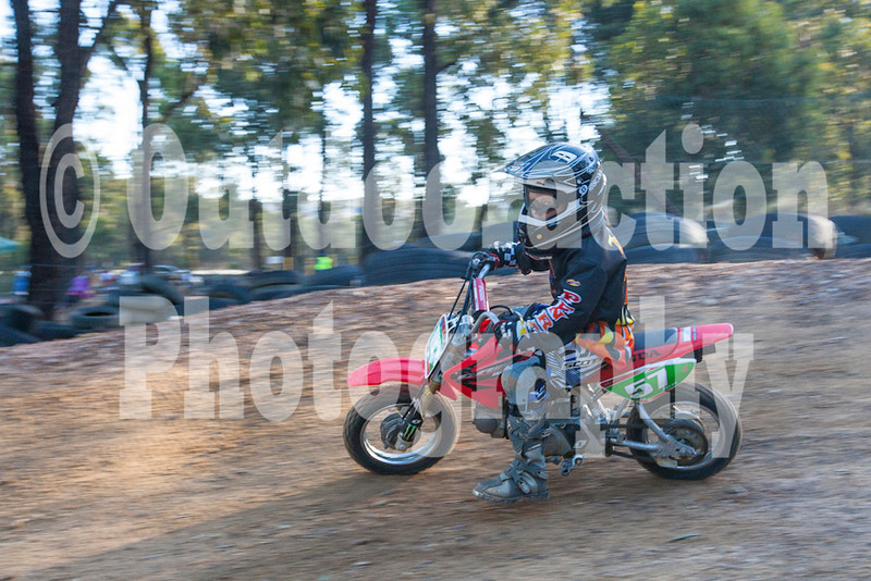 PenrithPCYC_Nippers-0358