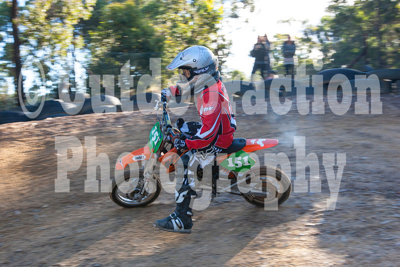 PenrithPCYC_Nippers-0340