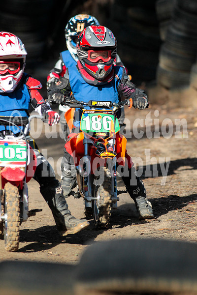 PenrithPCYC_Nippers-0209