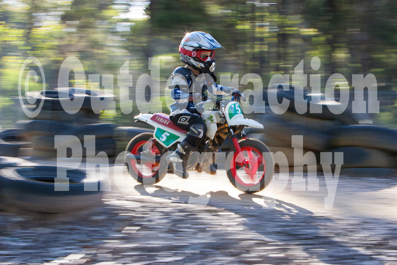 PenrithPCYC_Nippers-0284