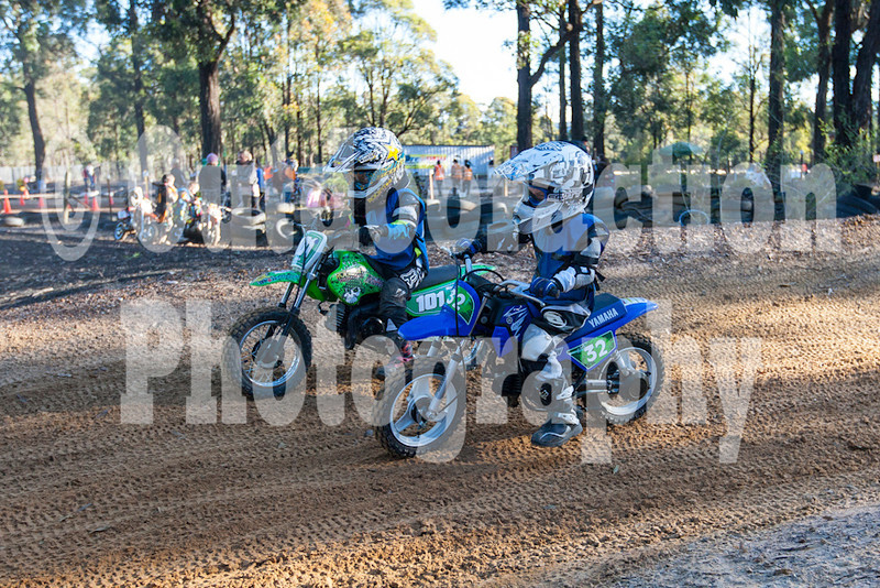 PenrithPCYC_Nippers-0405