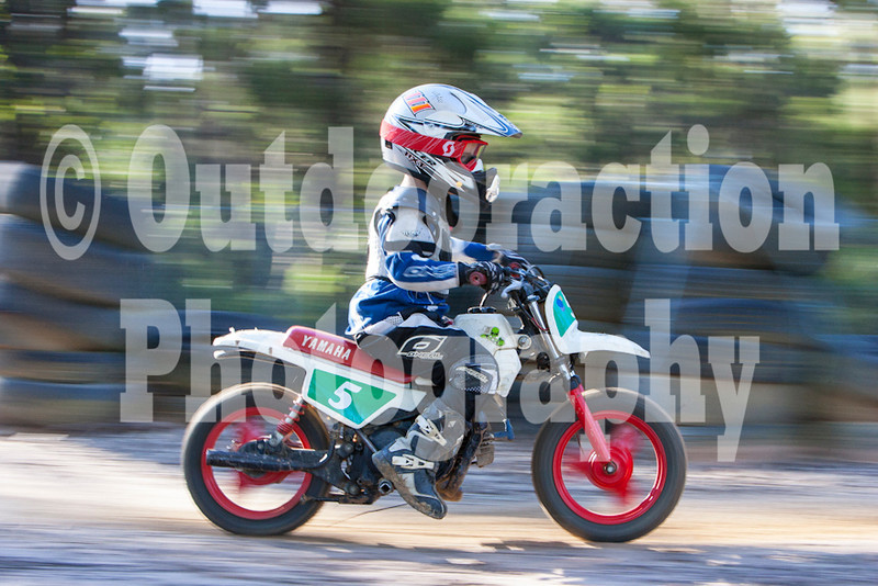PenrithPCYC_Nippers-0293