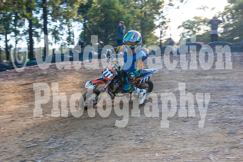 PenrithPCYC_Nippers-0374