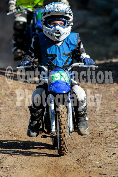 PenrithPCYC_Nippers-0029
