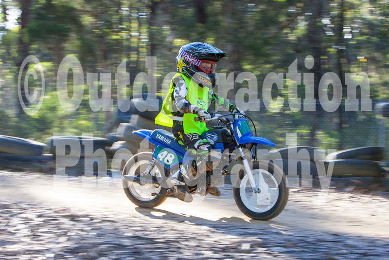 PenrithPCYC_Nippers-0308