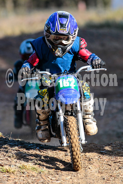 PenrithPCYC_Nippers-0035