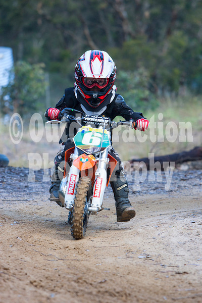 PenrithPCYC_Nippers-0099
