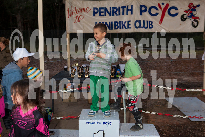 PenrithPCYC_People-0162