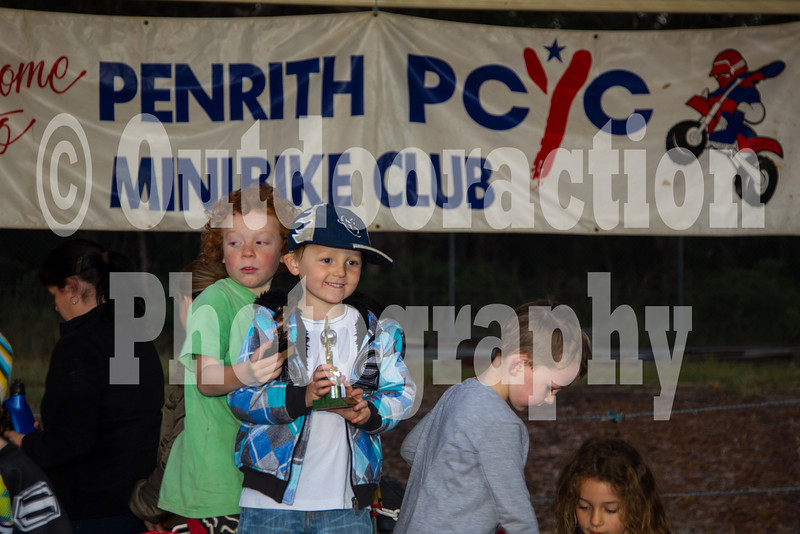 PenrithPCYC_People-0138