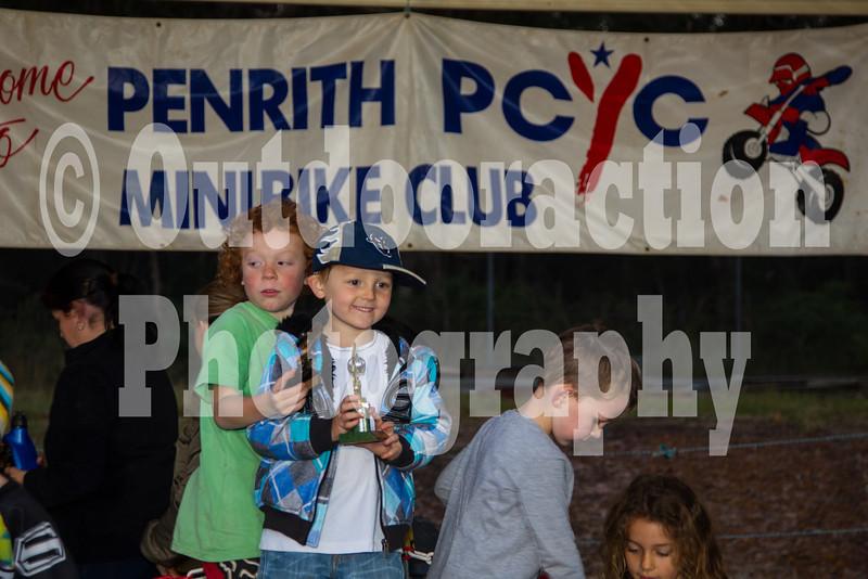PenrithPCYC_People-0138