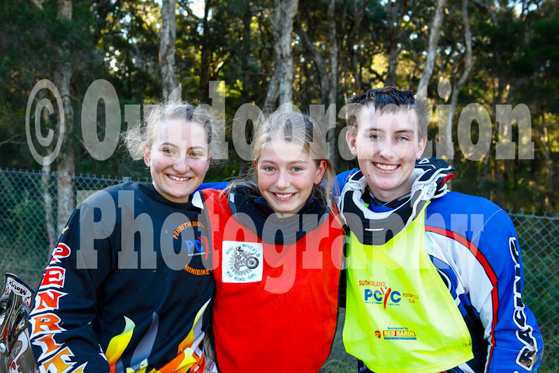 PenrithPCYC_People-0115