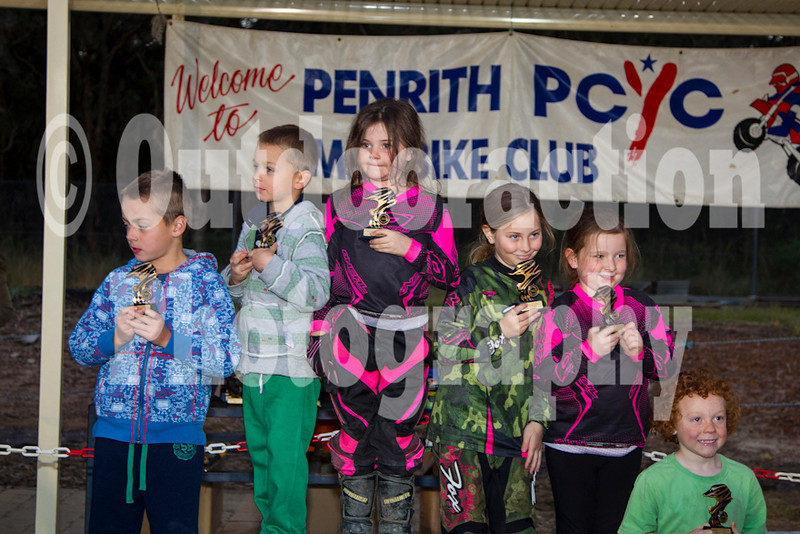 PenrithPCYC_People-0135
