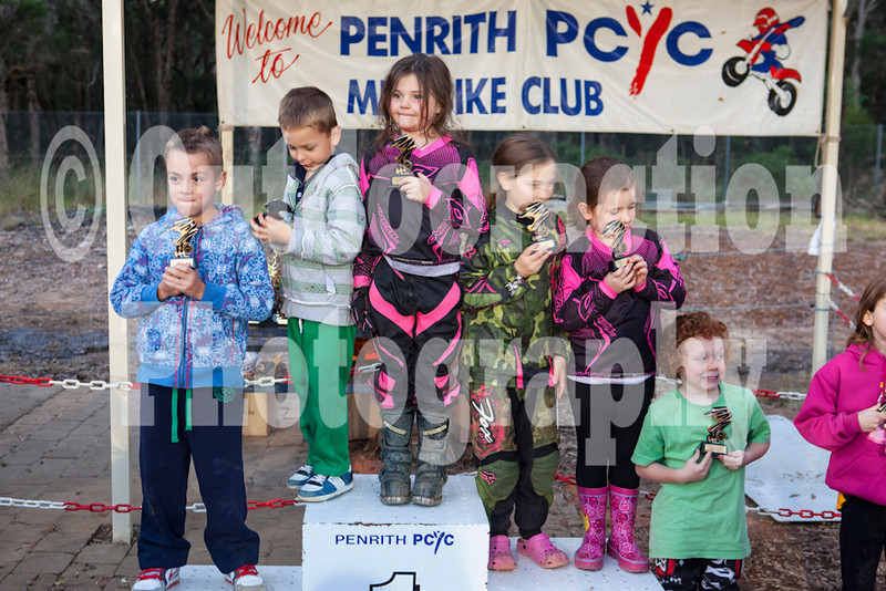 PenrithPCYC_People-0161