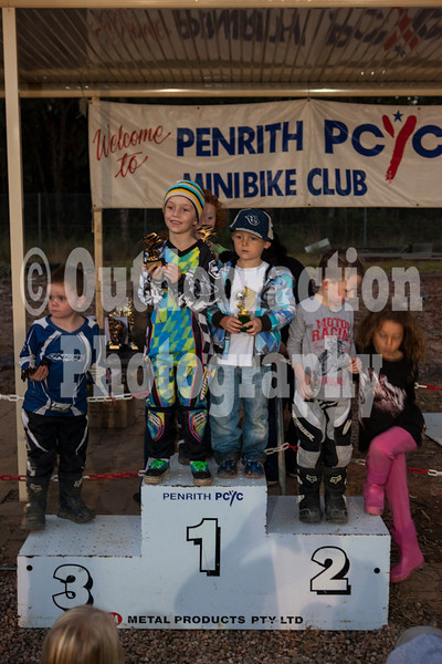 PenrithPCYC_People-0163
