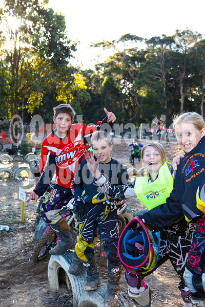 PenrithPCYC_People-0106