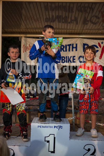 PenrithPCYC_People-0166