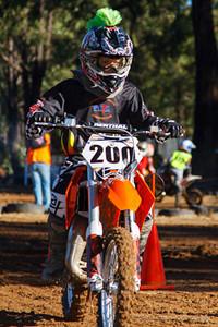 PenrithPCYC_Minikhana_2013_Events-0031