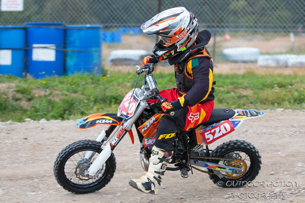 SmallTrackSutherlandInterClub_2013-0001
