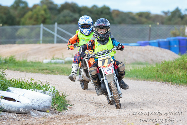 SmallTrackSutherlandInterClub_2013-0085