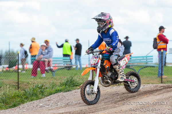 SmallTrackSutherlandInterClub_2013-0004
