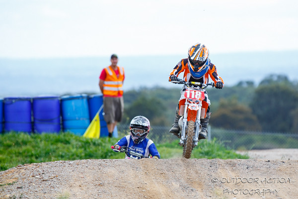 SmallTrackSutherlandInterClub_2013-0007