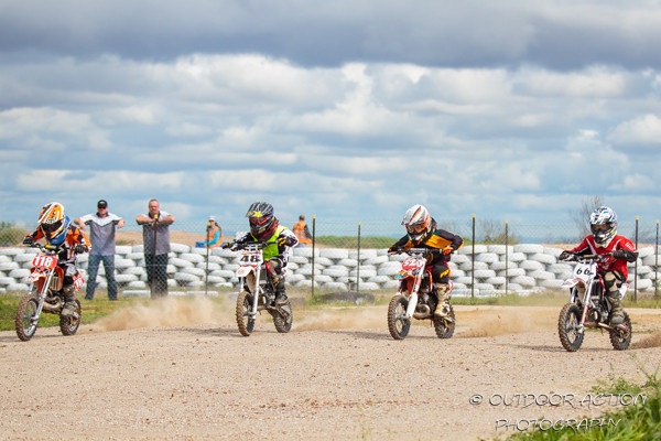 SmallTrackSutherlandInterClub_2013-0050