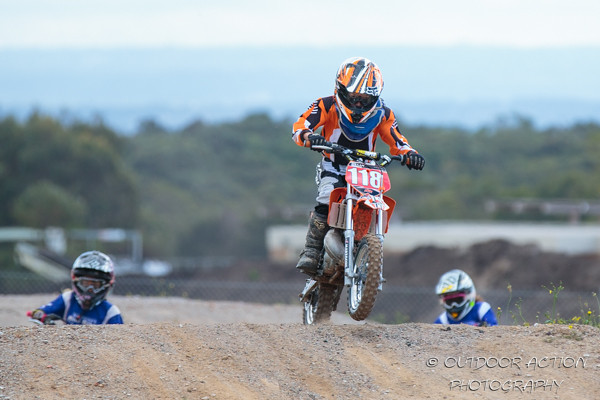 SmallTrackSutherlandInterClub_2013-0010