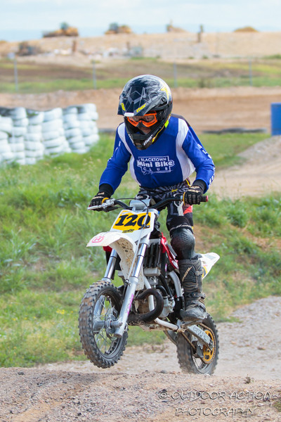 SmallTrackSutherlandInterClub_2013-0098