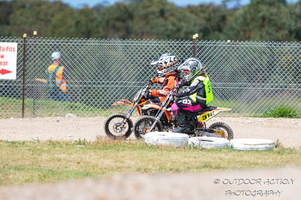 SmallTrackSutherlandInterClub_2013-0136