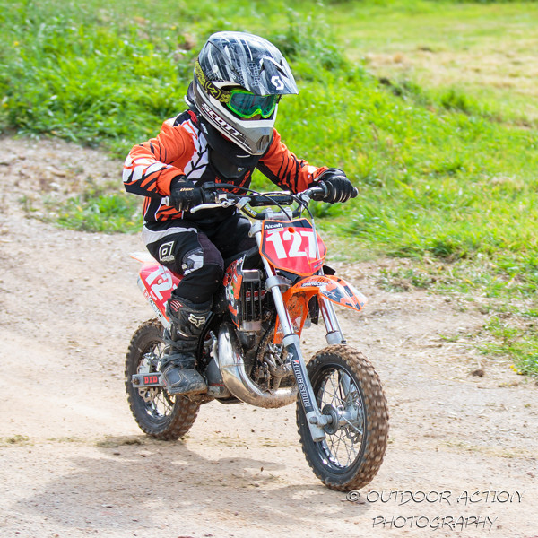 SmallTrackSutherlandInterClub_2013-0048