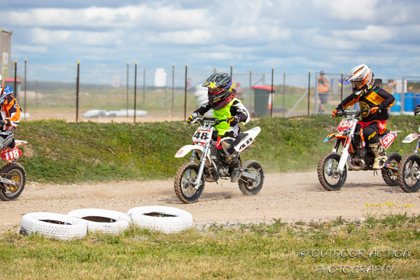 SmallTrackSutherlandInterClub_2013-0051