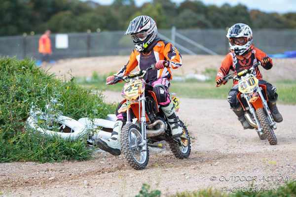 SmallTrackSutherlandInterClub_2013-0083