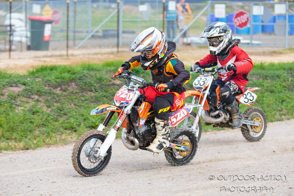 SmallTrackSutherlandInterClub_2013-0022