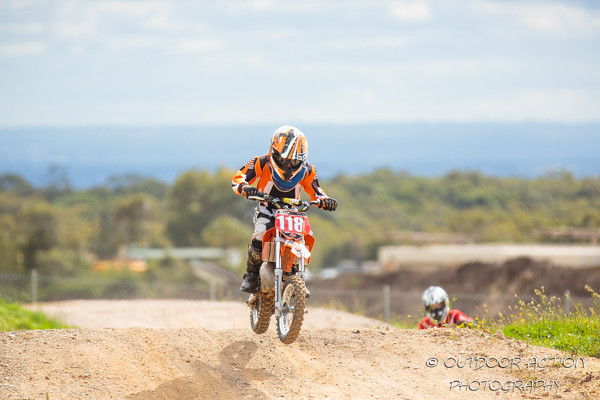 SmallTrackSutherlandInterClub_2013-0057
