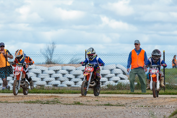 SmallTrackSutherlandInterClub_2013-0005
