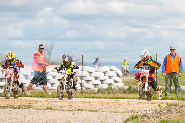 SmallTrackSutherlandInterClub_2013-0049