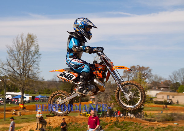 Topgun MX- (220 of 50)