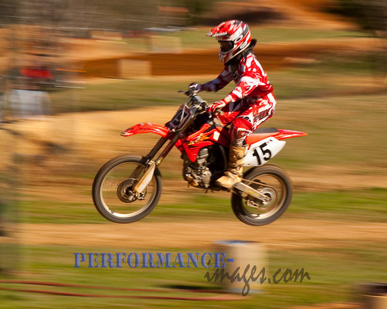 Topgun MX- (233 of 50)