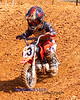 Topgun MX- (206 of 50)