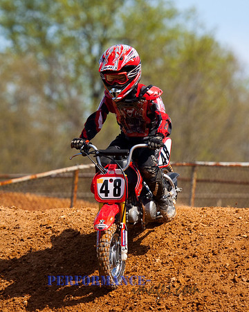 Topgun MX- (209 of 50)