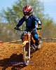Topgun MX- (208 of 50)