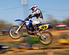 Topgun MX- (228 of 50)