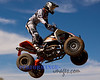 Topgun MX- (227 of 50)