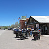 Reserve, New Mexico .....Gas Stop