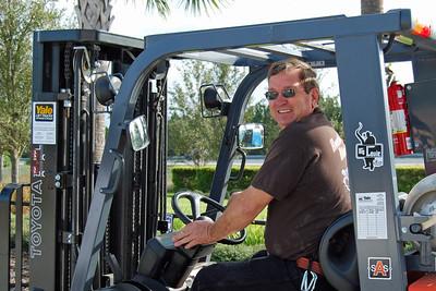 0006 2012 Daytona Beach Bike Week and J&P Cycles Superstore