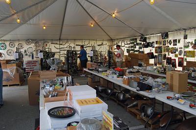 0039 2012 Daytona Beach Bike Week and J&P Cycles Superstore
