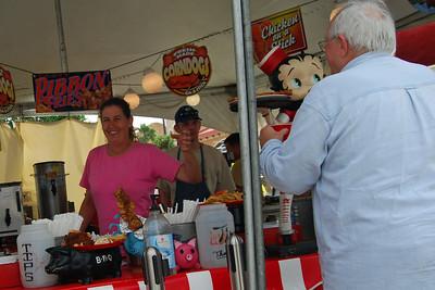 0045 2012 Daytona Beach Bike Week and J&P Cycles Superstore