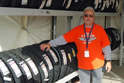 0013 2012 Daytona Beach Bike Week and J&P Cycles Superstore
