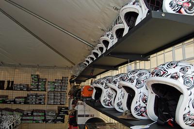 0036 2012 Daytona Beach Bike Week and J&P Cycles Superstore