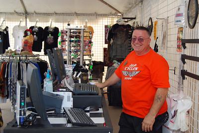 0030 2012 Daytona Beach Bike Week and J&P Cycles Superstore